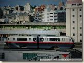 CIMG2227_電車靠站(牧志)