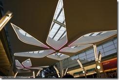 DSC00428_爭艷館餐廳屋頂