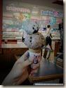 CIMG2603_BR冰淇淋