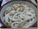 CIMG2197_晚餐_花笠食堂的咖哩烏龍麵
