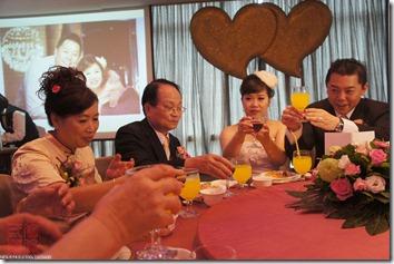 DSC02446_敬酒