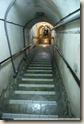 IMG_4601_又是一條深入地下的樓梯