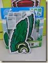 CIMG3147_這就是沖繩限定明信片