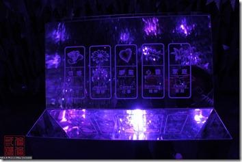 DSC01304_代表各種願望的花型