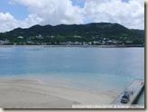 CIMG2233_橋下的沙灘超美