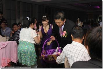 IMG_0382_第二套新娘服
