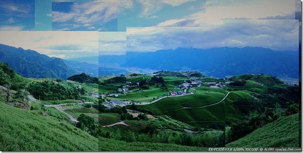 CIMG1091-1102_六十石山環景