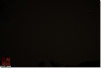DSC01623_星空