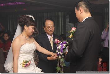 IMG_0335_老爸將新娘交給新郎