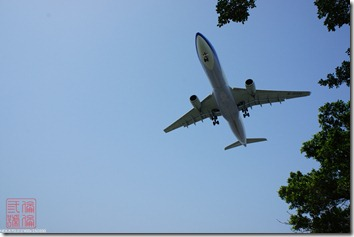 DSC00780_又要看一堆飛機飛過