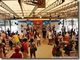 CIMG2743_傳統歌舞表演