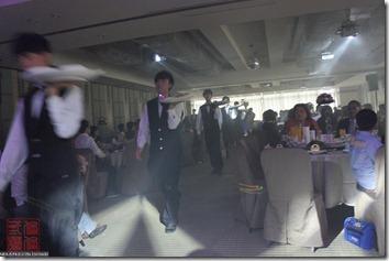 DSC02439_上菜秀