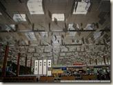 IMG_2547_機場屋頂採用自然光