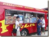 CIMG2736_肚子餓了買比薩吃