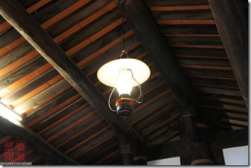DSC01145_復古吊燈