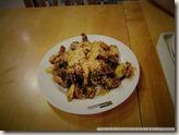 IMG_2504_囉惹_一堆食材與醬料的混合物