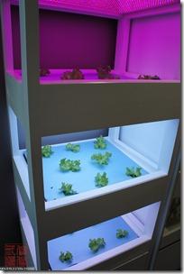 DSC00975_未來只能把植物種在家中嗎