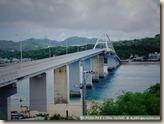 CIMG2229_瀨底大橋