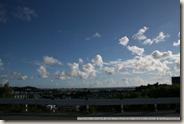 IMG_4626_走出來就覺得天空好藍
