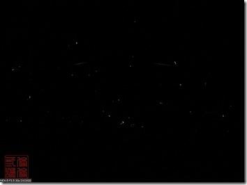 DSC01611_有螢火蟲飛過