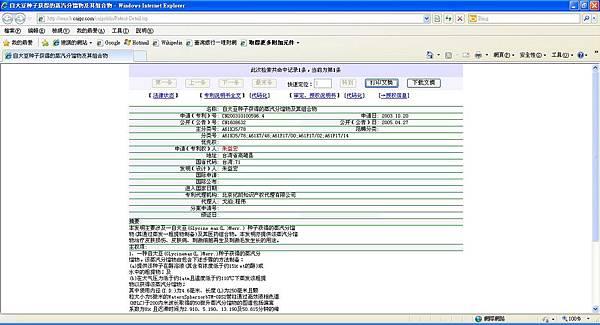 中國專利.JPG