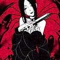 arachne-gorgeous-soul-eater-10431524-384-558.jpg