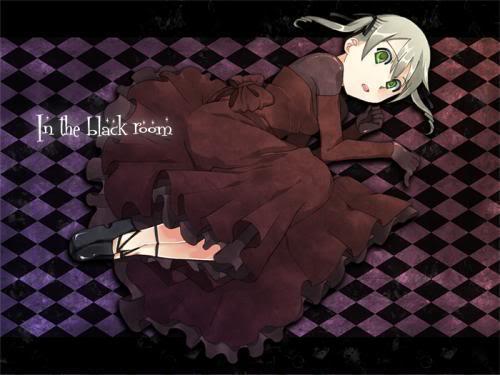 blackrooms.jpg