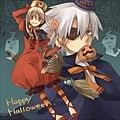 happy-halloween-soul-eater-10944420-500-500.jpg