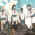 shibusens-students-soul-eater-10365636-500-178.jpg