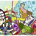wallpaper-36808.jpg