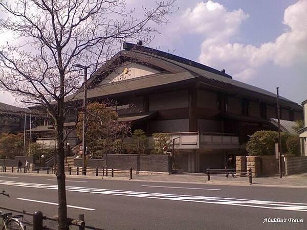 0403京都教會01.jpg