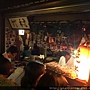 竹村居酒屋
