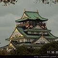 113023大阪 (052).JPG