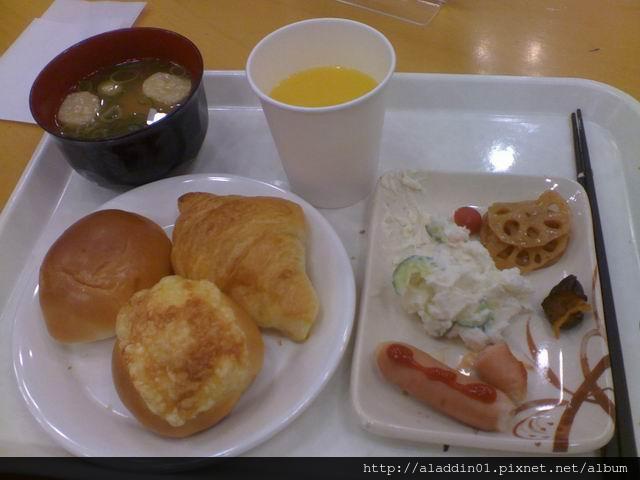 120101早餐01.jpg