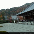 120173嵐山天龍寺 (57).JPG