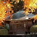 120209大原寶泉寺.JPG