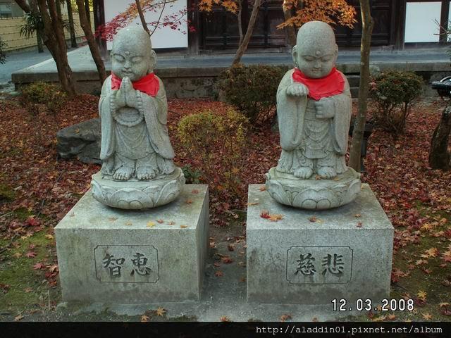 120330永觀堂 (31).JPG