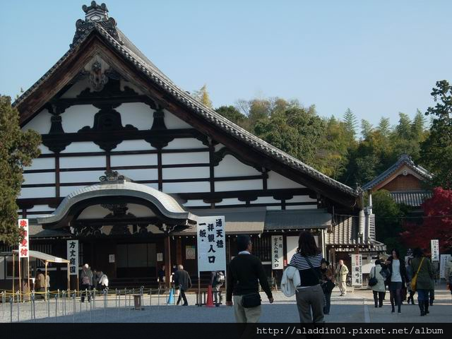 120446東福寺20.JPG