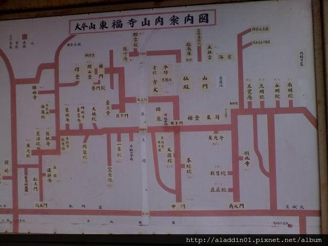 120458東福寺9909.jpg