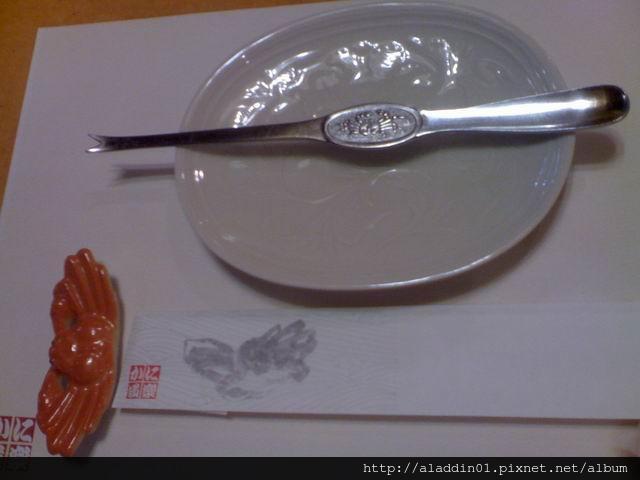 120524螃蟹道樂21.jpg