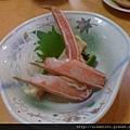 120529螃蟹道樂36.jpg