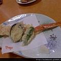 120530螃蟹道樂48.jpg