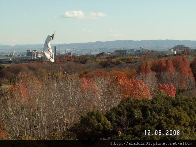 120607萬博公園 (31).JPG