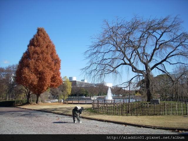 120609萬博紀念公園51.JPG