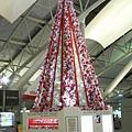 120616關西機場05.JPG