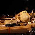 120618關西空港 (10).JPG