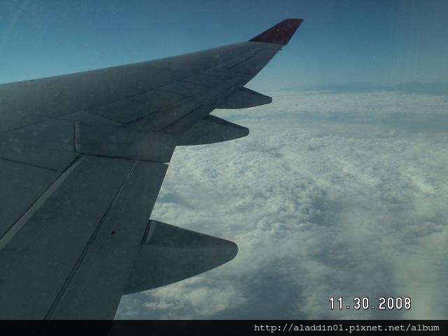 1130飛機01