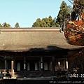 1202大原寶泉寺 (09)