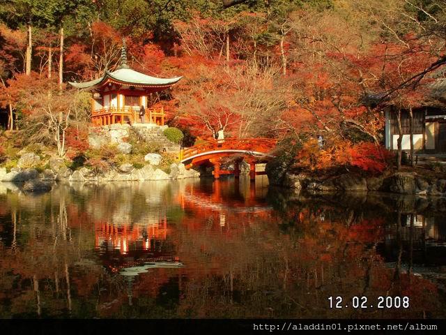 1202醍醐寺 (35)