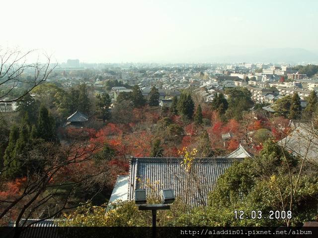 1203永觀堂 (23)